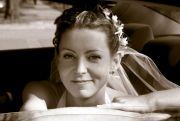 ! FOTOKUCHNIA Zdjęcia ślubne, sesje plenerowe, portret Śląsk