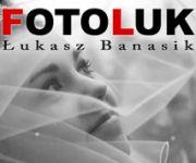 FOTOLUK, Łukasz Banasik. Fotografowanie i filmowanie ślubów
