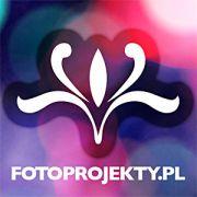 fotoprojekty.pl