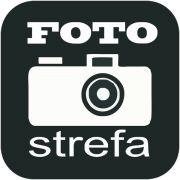 """Fotostrefa"""