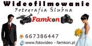 fotovideo-famkon