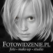 Fotowidzenie.pl