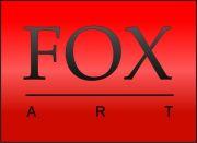 FOX-ART