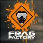 FragFactory Paintball