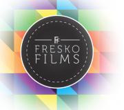 FRESKO FILMS