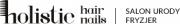 FRYZJER HOLISTIC HAIR&NAILS, BOCHNIA  SALON URODY