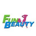 Fun&Beauty