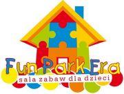 Fun Park Era Sala Zabaw dla dzieci