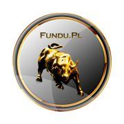 Fundu.pl - fundusze inwestycyjne, fundusze kapitałowe