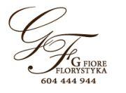 G-Fiore.pl Dariusz Kaliszewski