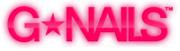 G-NAILS