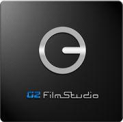 G2 film Studio