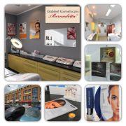 Gabinet Bernadetta - Twój salon kosmetyczny we Wrocławiu