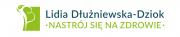 Gabinet Biorezonansu Warszawa