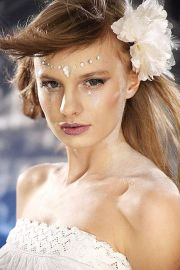 Gabinet kosmetologiczny VENUS
