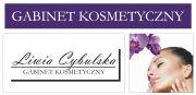 Gabinet kosmetyczny Liwia Cybulska
