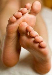 Gabinet Podologiczny NZOZ OPIEKA - Pedicure leczniczy
