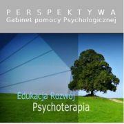 Gabinet Pomocy Psychologicznej PERSPEKTYWA