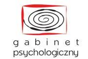 Gabinet Psychologiczno - Psychoterapeutyczny Zuzanna Sochacka