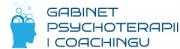Gabinet Psychoterapii i Coachingu - Robert Gutkowski