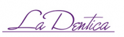 Gabinet stomatologiczny La Dentica