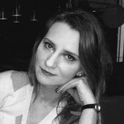 GABINET TERAPEUTYCZNY Agnieszka Słomka