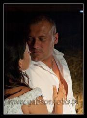 Gabsonfoto - niezapomniana fotografia ślubna