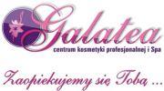 Galatea - centrum kosmetyki profesjonalnej i Spa