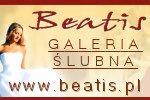 """Galeria Ślubna """"""""BEATIS"""""""