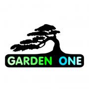 Garden One - Projektowanie Ogrodów Rzeszów