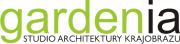 Gardenia - studio architektury krajobrazu