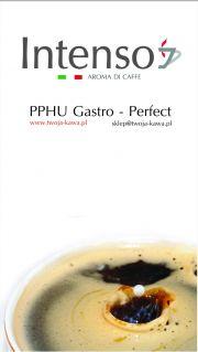 Gastro-perfect