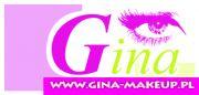 Gina-make-up