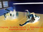 Gladiator Kraków