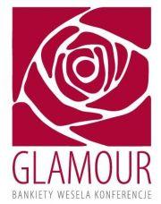 GLAMOUR- bankiety, wesela, konferencje