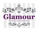 Glamour Wszystko dla Panny Młodej