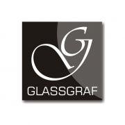 """""""GlassGraf"""" Oryginalne Prezenty z Dedykacją na Każdą Okazję"""