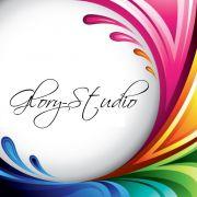 Glory-Studio -  Profesjonalna rejestracja obrazu i dźwięku