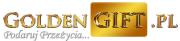 GoldenGift.pl