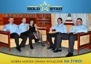 GoldStar - Zespół muzyczny