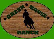 Gospodarstwo agroturystyczne GreenHouseRanch
