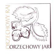 Gospodarstwo Agroturystyczne Orzechowy Jar