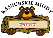 Gospodarstwo Pasieczne Kaszubskie Miody Hieronim Kosecki