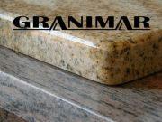 Granit, marmur, kamienie naturalne - schody, tarasy,posadzki