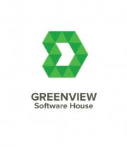 Greenview Sp. z o.o.