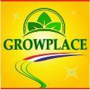 Grow Place