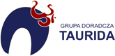 Grupa Doradcza TAURIDA