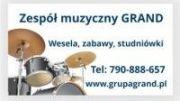 Grupa GRAND