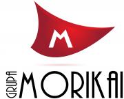 Grupa MORIKAI - oprawa muzyczna wesela z prawdziwego zdarzenia!