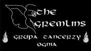 """Grupa Tancerzy Ognia """"The Gremlins"""""""